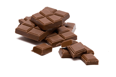 chocolate transparent bar milk background cheesecake fudge clip clipart 1000 cocoa royalty library ribbon bible open pngio