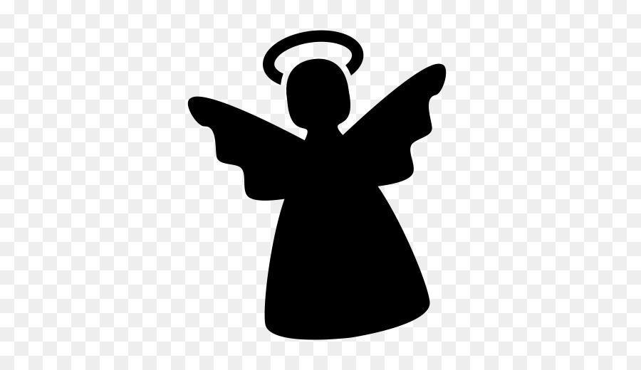 476 Christmas Angel Svg Free