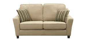 sofa couch transparent furniture clipart living chair beige bed library pnghunter purepng moroni angel seater lounge 1280 seat rooms