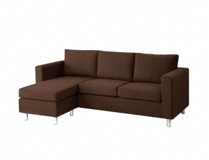 sofa couch transparent background clipart sectional library clip bed living chaise freepngimg studio longue icon