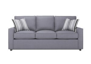 transparent sofa grey couch sleeper living furniture clip chair clipart library leather gray osmart responsive template sofas elements svg sectional