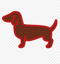 symrise dog breed holzminden dachshund dachshund png download [ 900 x 900 Pixel ]
