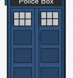 tardis doctor drawing doctor who png download 802 1465 free transparent tardis [ 900 x 1480 Pixel ]
