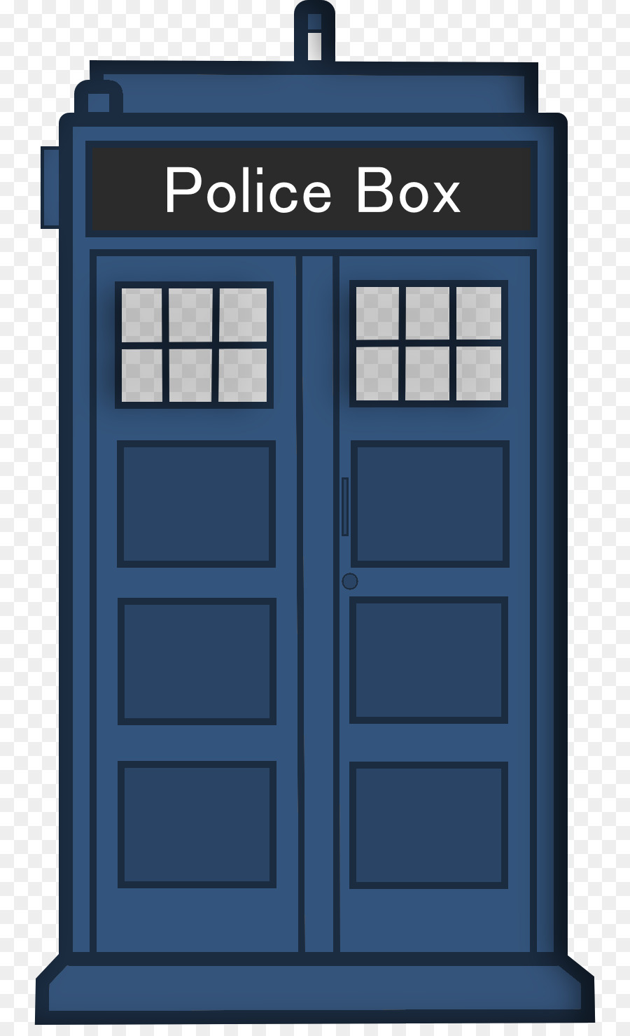 hight resolution of tardis doctor drawing doctor who png download 802 1465 free transparent tardis
