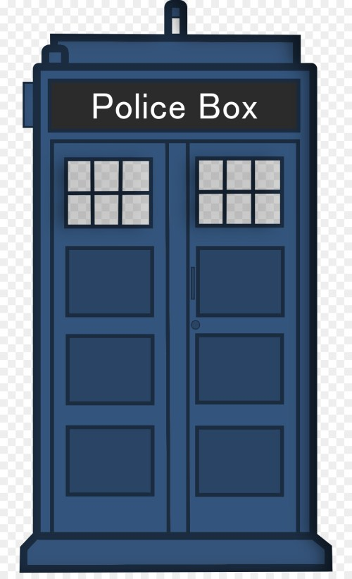 small resolution of tardis doctor drawing doctor who png download 802 1465 free transparent tardis