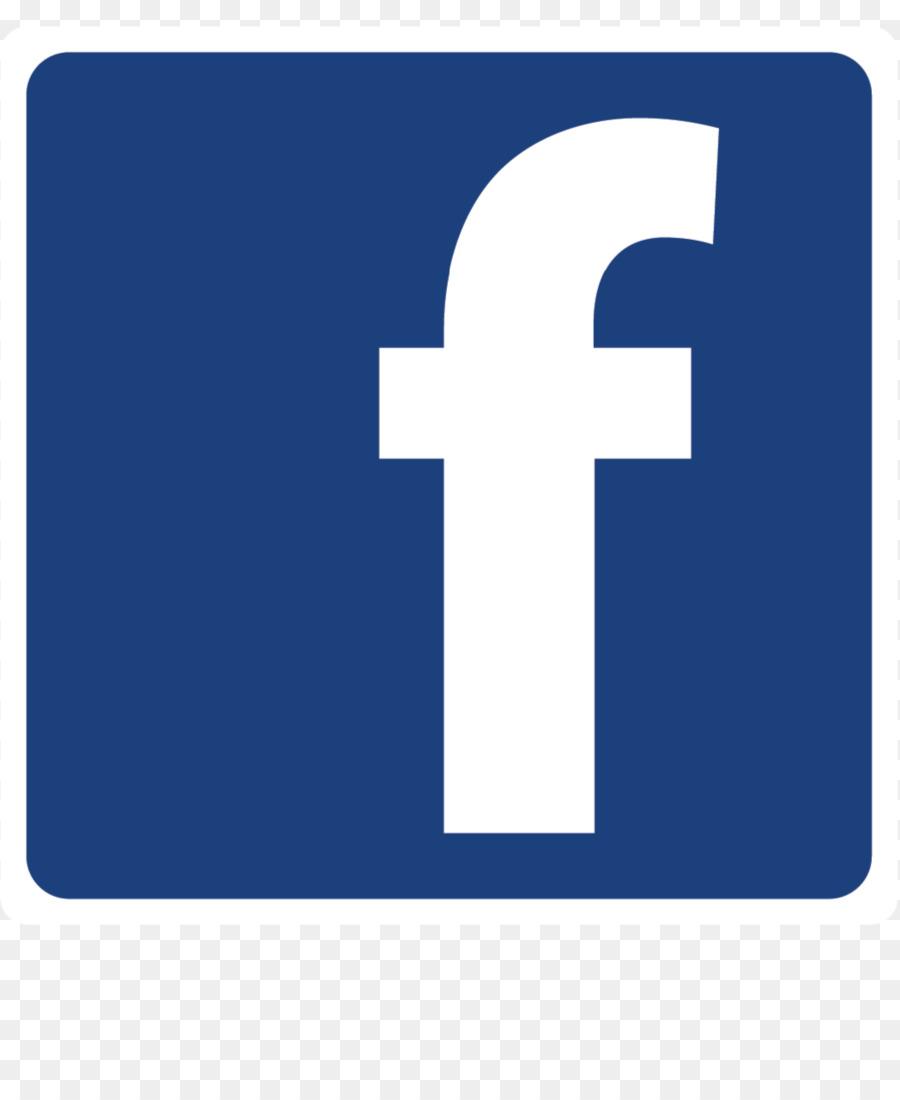 Facebook Logo Transparent Background : facebook, transparent, background, Facebook, Transparent, Background,, Download, Clipart, Library