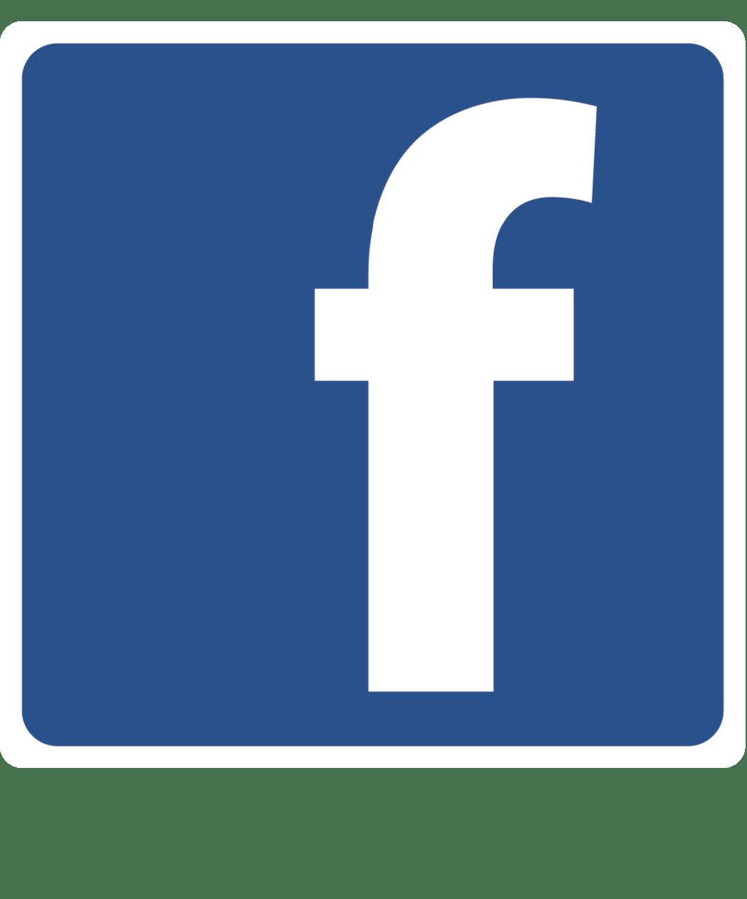 Facebook - Free social media icons - Flaticon