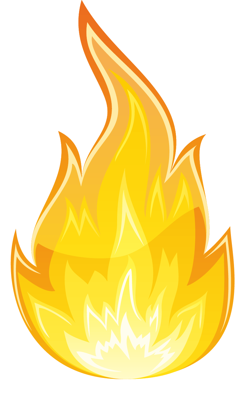Fire Cartoon Drawing : cartoon, drawing, Drawing, Cartoon, Flame, Picture, Download, 800*1278, Transparent, Download., Library
