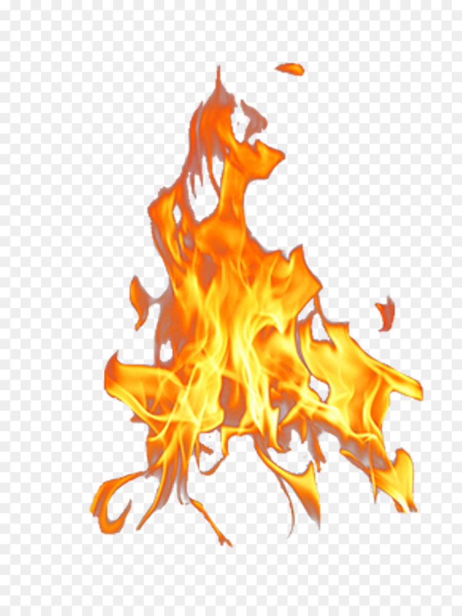 Fire Png Transparent : transparent, Flame, Transparent,, Download, Clipart, Library