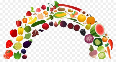 Junk food Health food Fruit salad Clip art grocery png download 1751*912 Free Transparent Junk Food png Download Clip Art Library