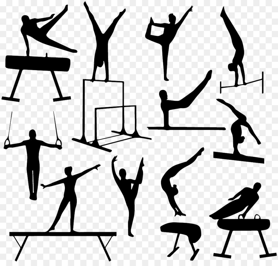 Free My Body Parts, Download Free Clip Art, Free Clip Art