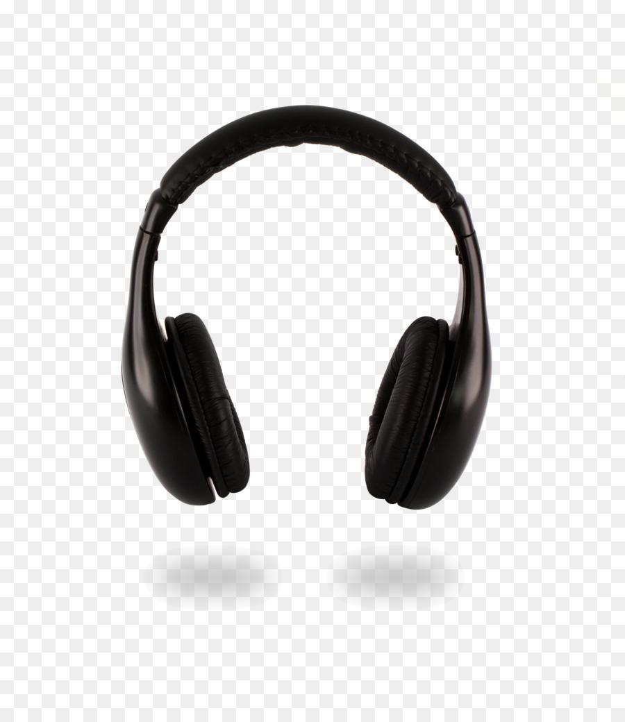 Free Headphones Transparent Png, Download Free Clip Art