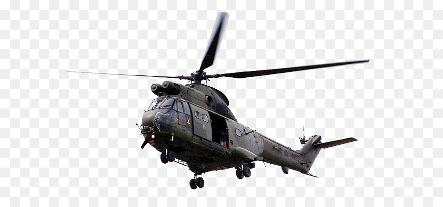 Free Helicopter Transparent, Download Free Clip Art, Free