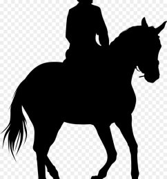 equestrian statue silhouette horse horse racing png download [ 900 x 1200 Pixel ]