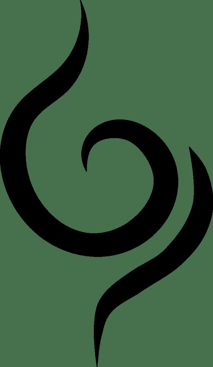 Kakashi Anbu Black Ops Tattoo : kakashi, black, tattoo, Black, Tattoo, Kakashi, Hatake, Eight, Auspicious, Symbol, Download, 681*1174, Transparent, Download., Library