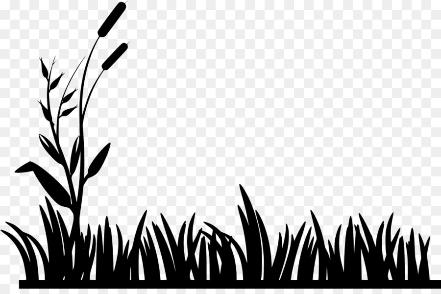 Free Lawn Mower Silhouette, Download Free Clip Art, Free