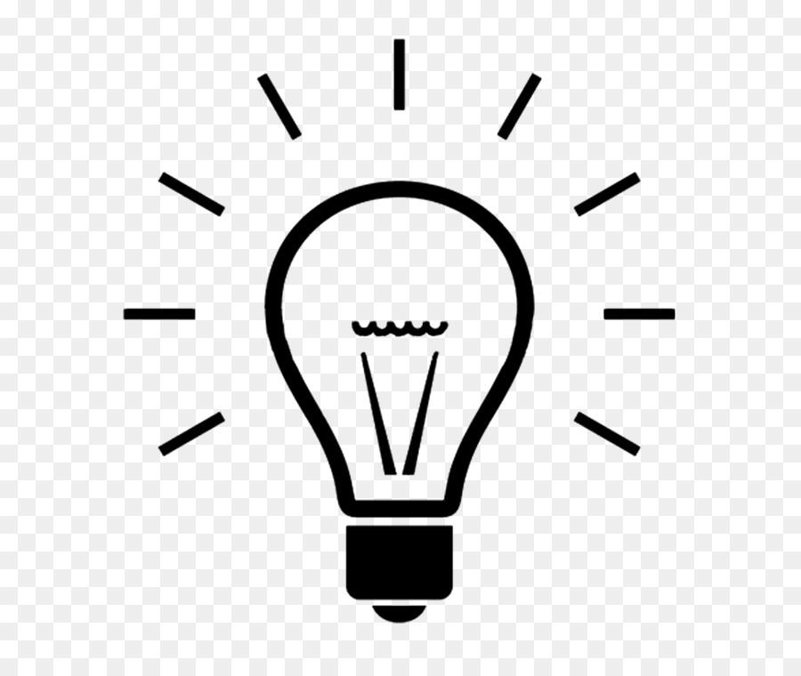 Free Light Bulb Clipart Transparent, Download Free Clip