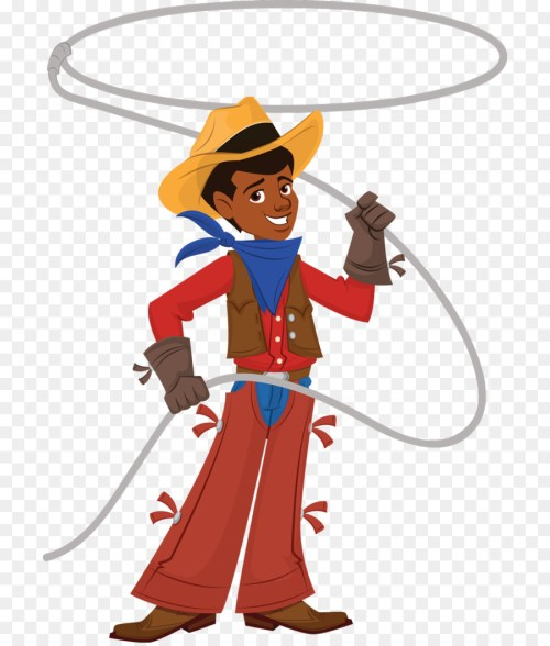 small resolution of cowboy free content american frontier lasso clip art transparaent lasso cliparts png download 760