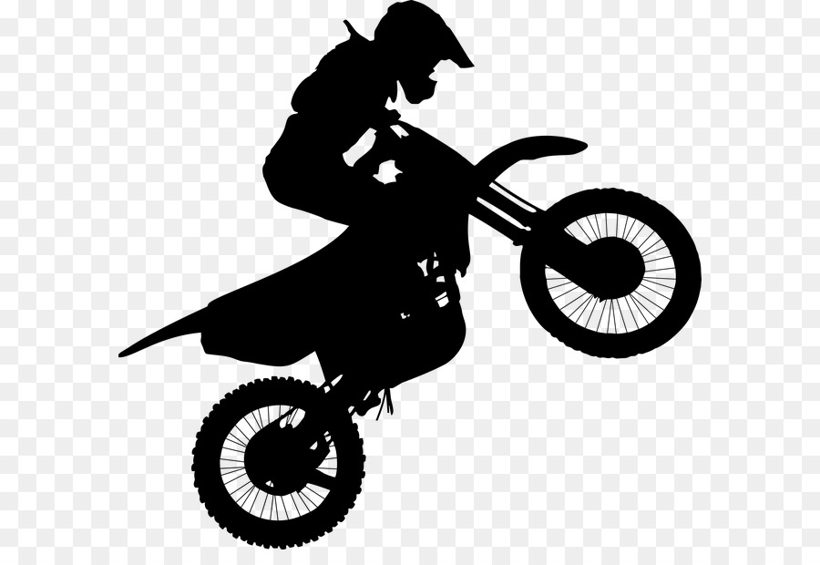 Free Motorcycle Clip Art Silhouette, Download Free Clip