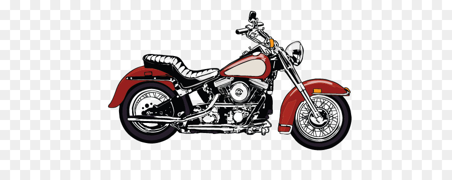 Free Motorcycle Clipart Transparent, Download Free Clip