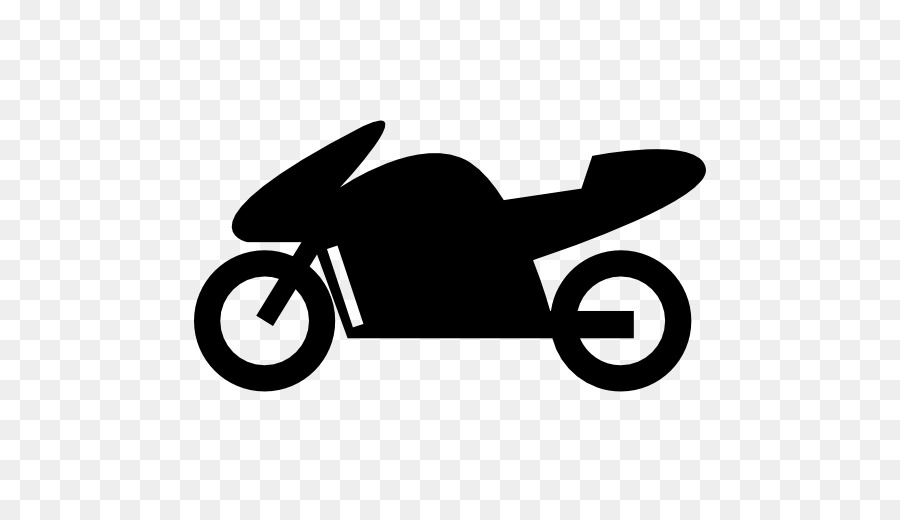 Free Motorcycle Silhouette Vector, Download Free Clip Art