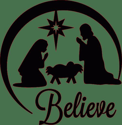small resolution of nativity scene manger christmas nativity of jesus clip art church png download 3322 3425 free transparent nativity scene png download