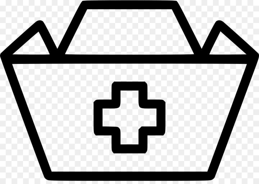 Free Nursing Silhouette, Download Free Clip Art, Free Clip