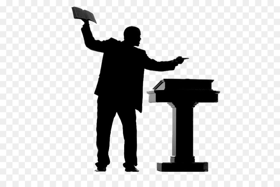 Sermon Christ Crucified Preacher Sacrament The Preaching