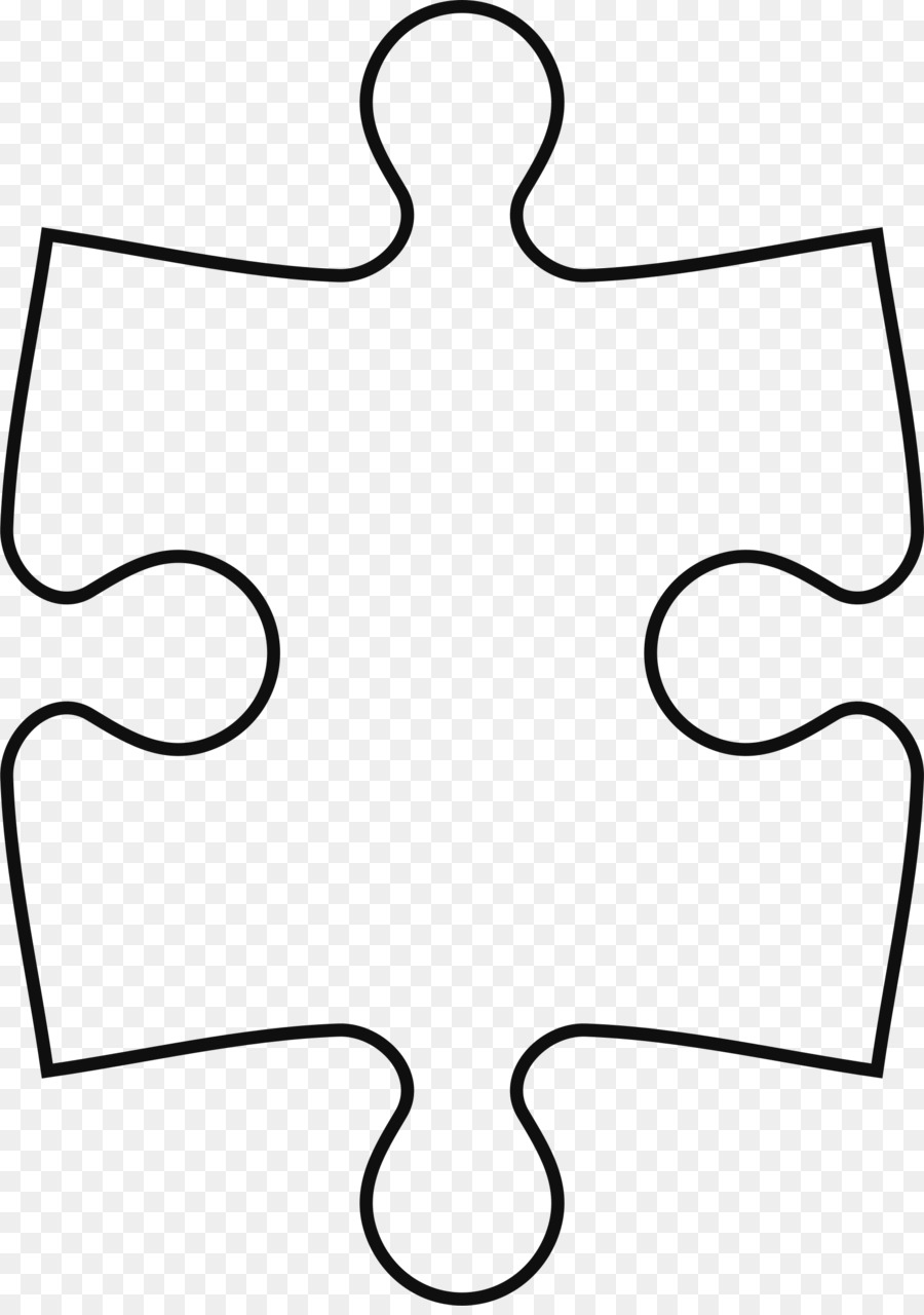 Free Clip Art Puzzle Pieces : puzzle, pieces, Jigsaw, Puzzles, Tangram, Puzzle, Video, Piece, Download, 600*600, Transparent, Download., Library