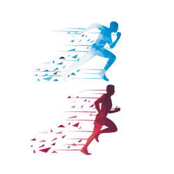 Running Euclidean vector Icon Vector man running png download 1772*1772 Free Transparent Running png Download Clip Art Library