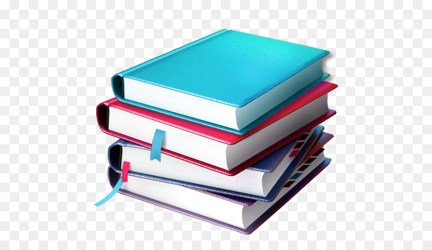 Free School Books Transparent Download Free Clip Art Free Clip Art on Clipart Library