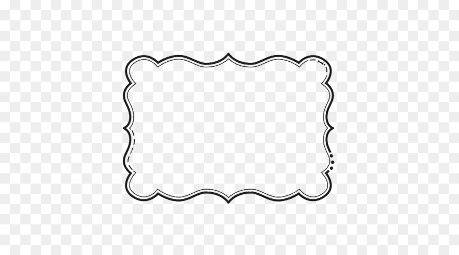 Laser cut acrylic shapes custom acrylic wedding invitation transparent invitation. Free Shapes Transparent Download Free Shapes Transparent Png Images Free Cliparts On Clipart Library