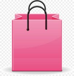 Free Shopping Bag Transparent Background Download Free Clip Art Free Clip Art on Clipart Library