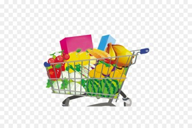 Free Shopping Transparent Download Free Clip Art Free Clip Art on Clipart Library