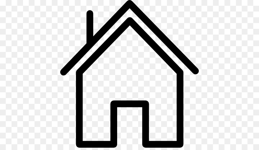 Free Silhouette Home, Download Free Clip Art, Free Clip