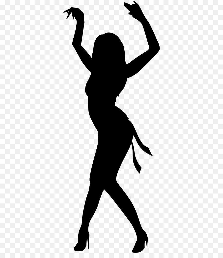 Free Soccer Silhouette Girl, Download Free Clip Art, Free