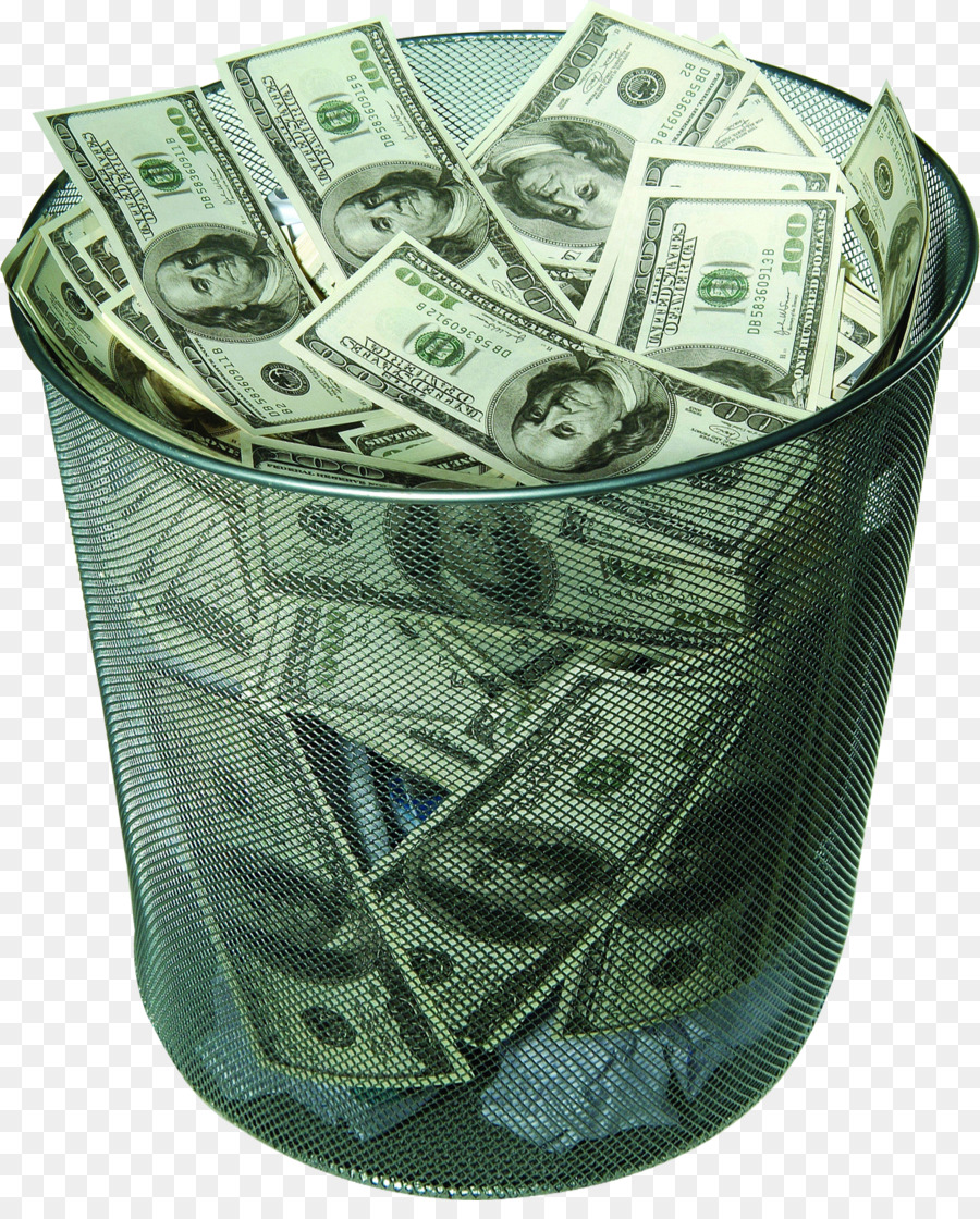 Money Stack Transparent : money, stack, transparent, Stacks, Money, Transparent, Background,, Download, Clipart, Library