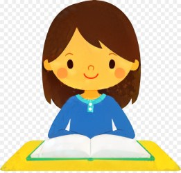 Free Student Clipart Transparent Download Free Clip Art Free Clip Art on Clipart Library