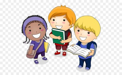 Student Cartoon Royalty free Clip art A student with a Book png download 600*544 Free Transparent Student png Download Clip Art Library