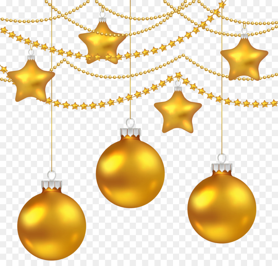Christmas Ornament Christmas Decoration Drawing Decorations Png Download 6221 5896 Free Transparent Christmas Ornament Png Download Clip Art Library