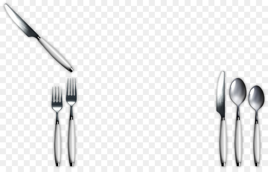 Transparent Fork