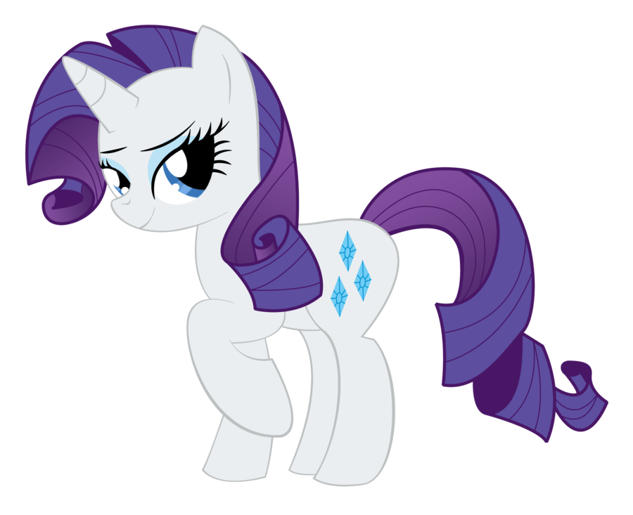 Rarity Twilight Sparkle My Little Pony Sweetie Belle My Little Pony Rarity Transparent Background Png Download 900 733 Free Transparent Rarity Png Download Clip Art Library