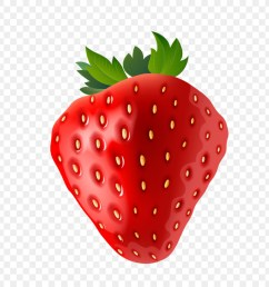 clip art transparency portable network graphics strawberry desktop wallpaper summer fruit cartoon png strawberry png [ 900 x 900 Pixel ]