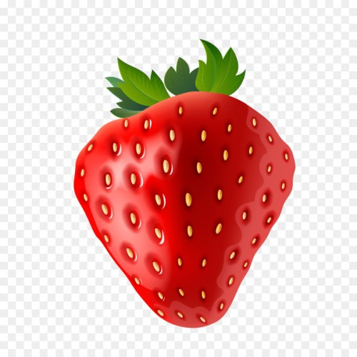 small resolution of clip art transparency portable network graphics strawberry desktop wallpaper summer fruit cartoon png strawberry png