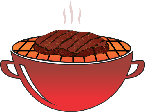 Free Steak Dinner Cliparts Download Free Clip Art Free