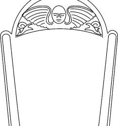 tombstone [ 1400 x 1721 Pixel ]
