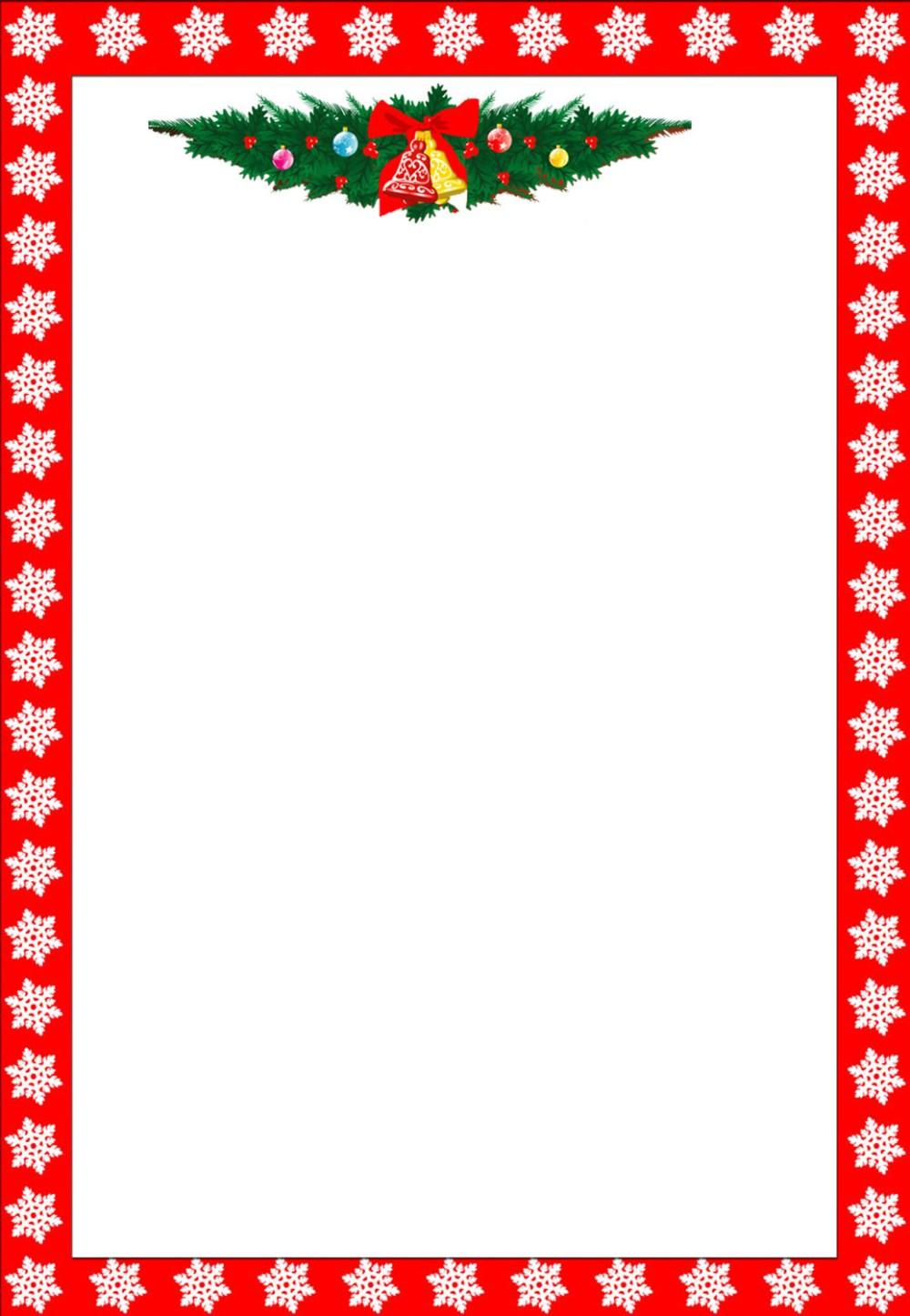 medium resolution of christmas tree lights border clip art christmas