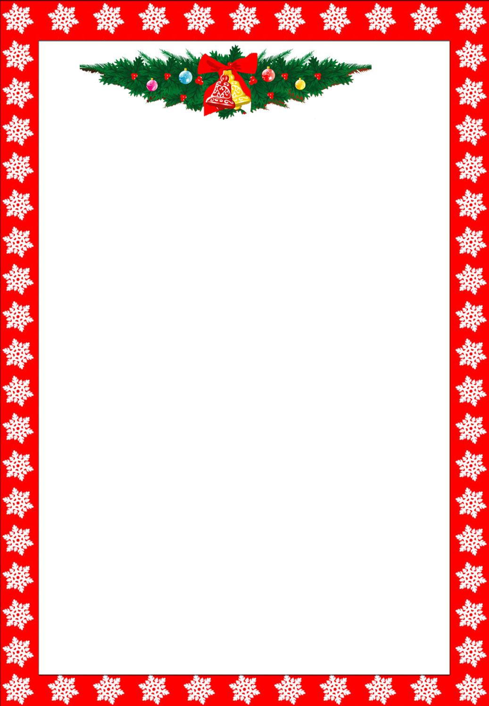 hight resolution of christmas tree lights border clip art christmas