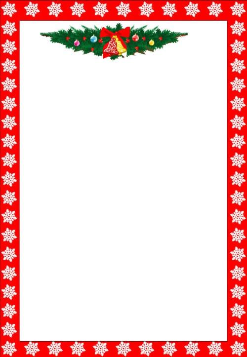 small resolution of christmas tree lights border clip art christmas
