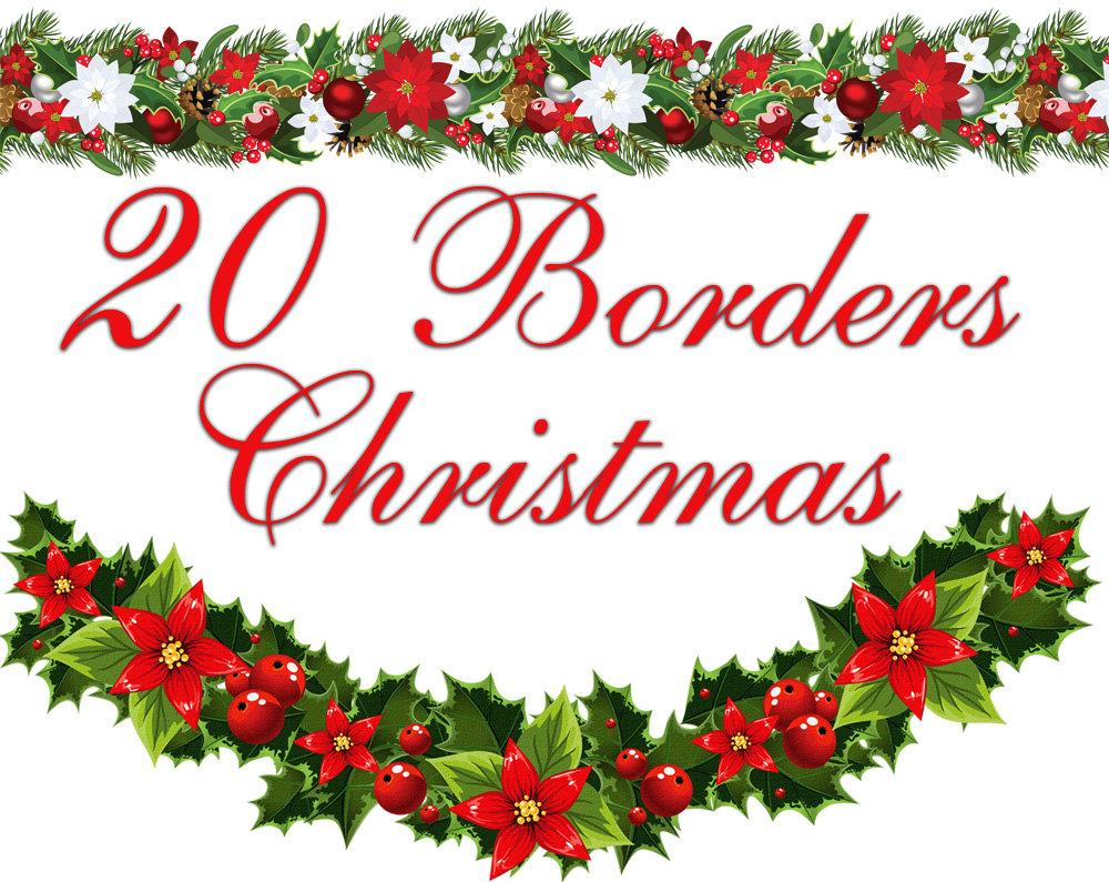 medium resolution of clip art border christmas free free free printable boarders free